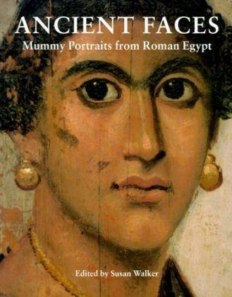 Ancient-Faces-Mummy-Portraits-in-Roman-Egypt-Metropolitan-Museum-of-Art