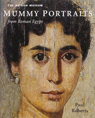 British-Museum-Mummy-Portraits-from-Roman-Egypt-0