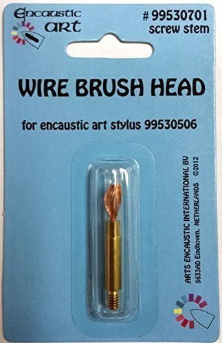 Encaustic-Art-Wire-Brush-Head-Replacement-Tip-for-Encaustic-Art-Stylus-99530506-0
