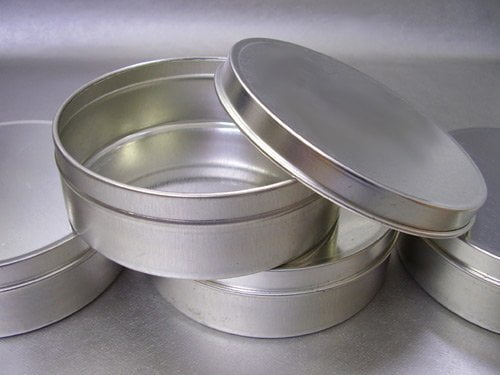 Enkaustikos-8-ounce-metal-can-with-matching-lid-0