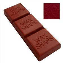 Enkaustikos-Wax-Snaps-Mars-Terracotta-40ml-0