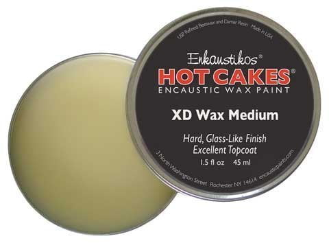 Hot-Cakes-XD-Wax-Medium-15oz-45ml-in-Tin-0