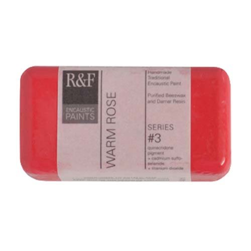 RF-Encaustic-40ml-Paint-Warm-Rose-0