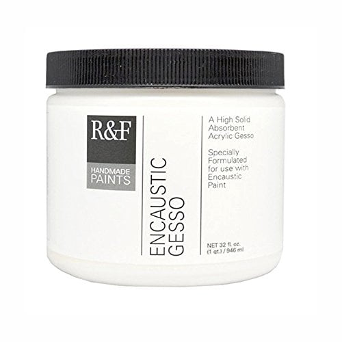 RF-Handmade-Paints-Encaustic-Gesso-Quart-0