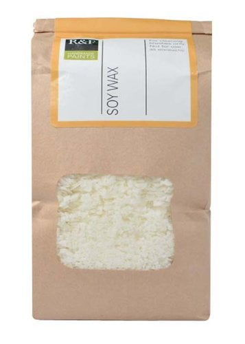 RF-Handmade-Paints-Encaustic-Soy-Wax-5-Pound-0