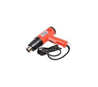 R&F Handmade Paints Variable Temperature Heat Gun