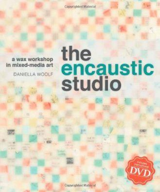The-Encaustic-Studio-A-Wax-Workshop-in-Mixed-Media-Art-0