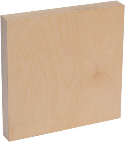 American-Easel-8-Inch-by-8-Inch-by-1-58-Inch-Deep-Cradled-Painting-Panel-0